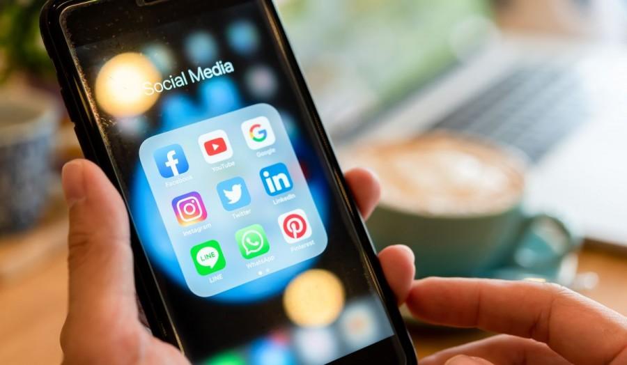 Facebook, Twitter e Tik Tok: le news di settembre