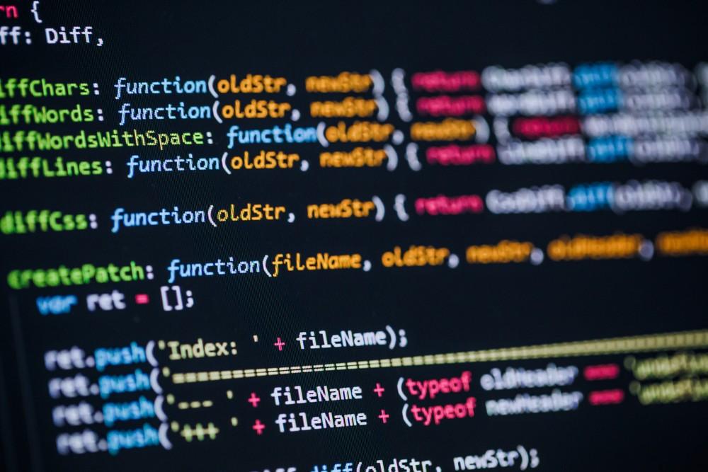 Linguaggi di Programmazione e Framework, i migliori su cui puntare oggi