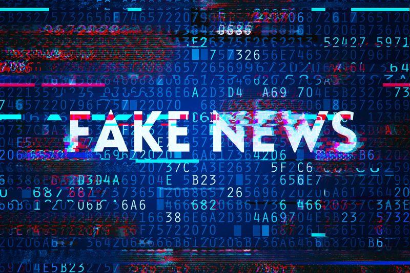 Guida Anti Fake News: come riconoscere e combattere la disinformazione online