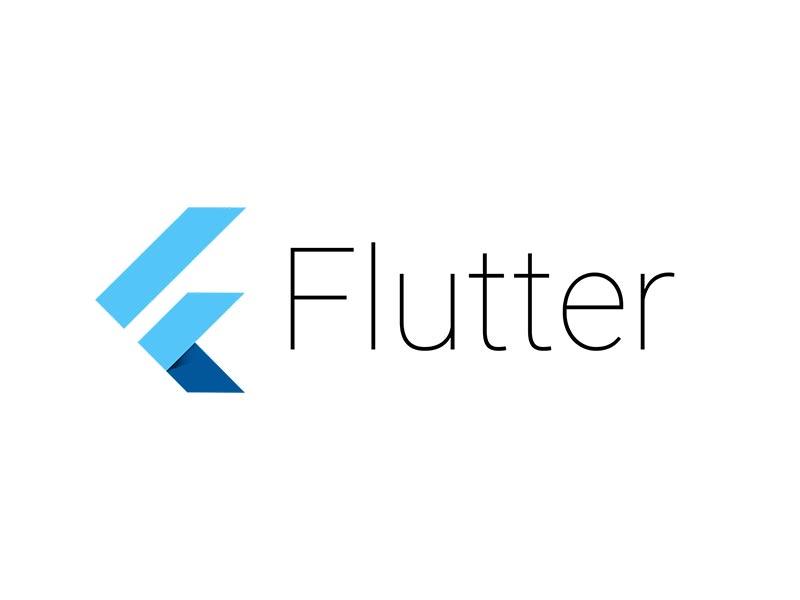Flutter: che cos'è e come aiuta gli sviluppatori