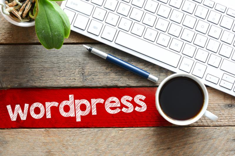 Gutenberg, il nuovo editor di WordPress