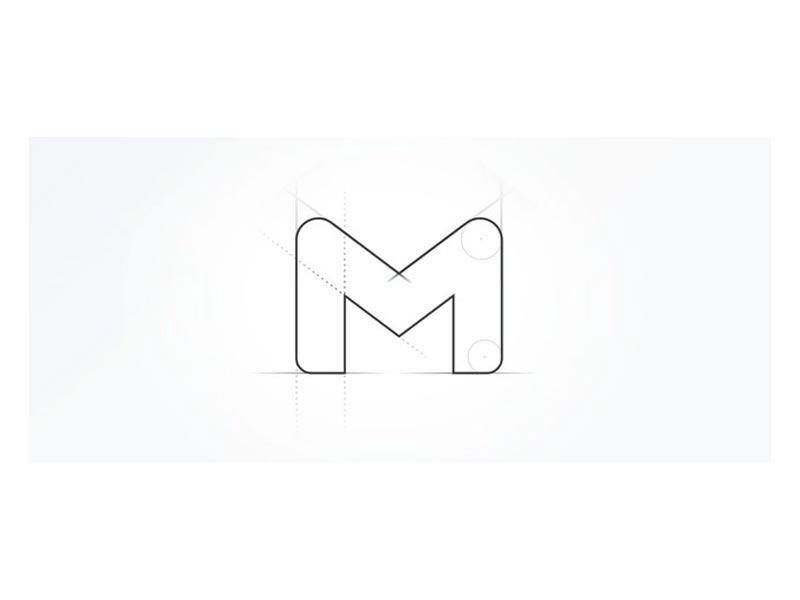 Gmail cambia logo: ecco come sarà
