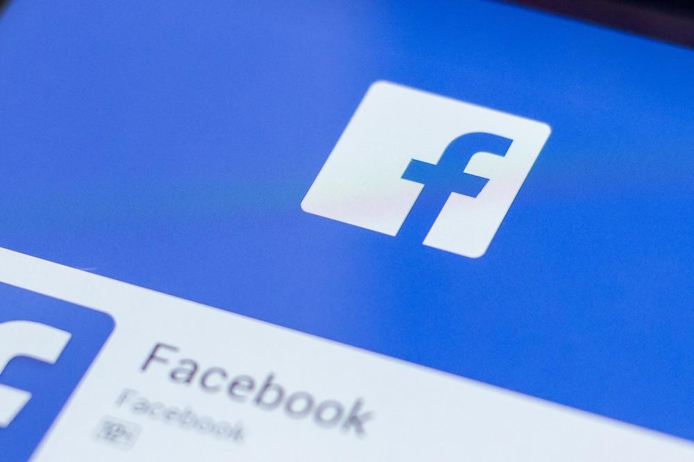 Addio alla regola del 20%! Facebook non penalizzerà più le immagini che contengono testo.