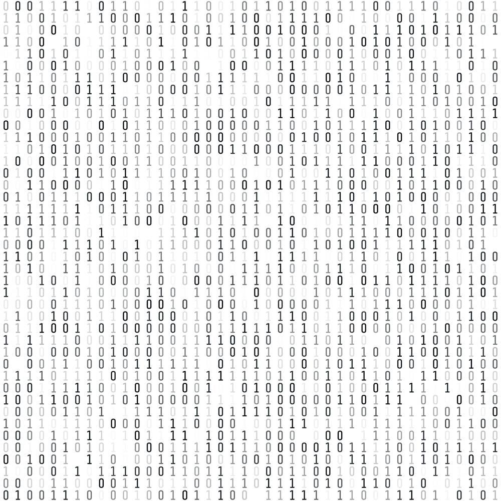 Algoritmi ricorsivi e algoritmi iterativi