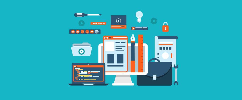 Web Design: CSS3 e l'allineamento verticale di testo ed elementi