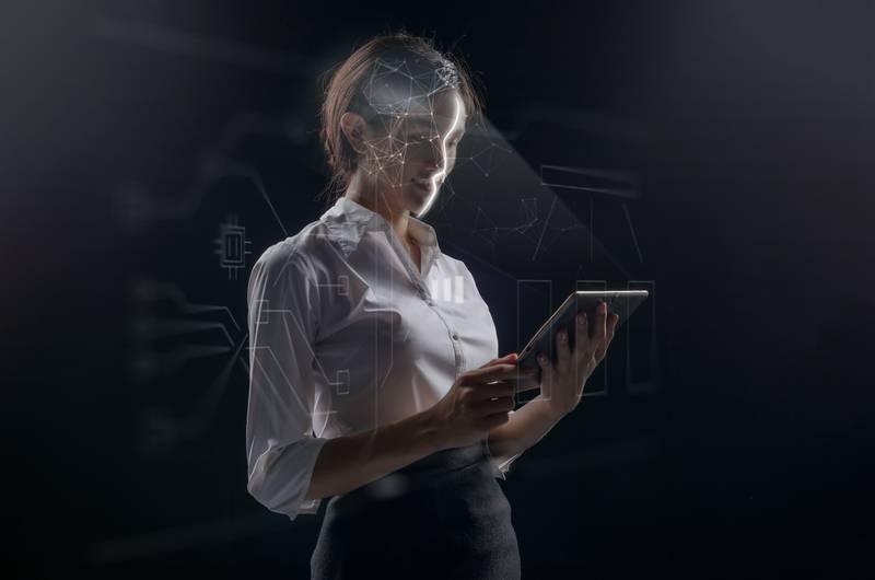 Ospitalità e Tecnologia: come sta cambiando il settore