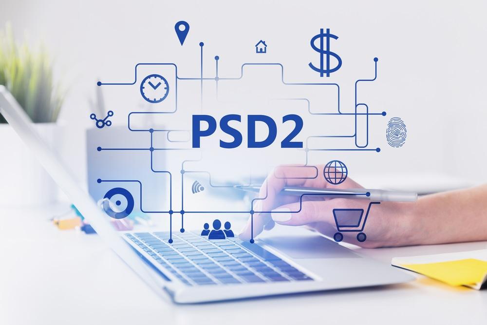 PSD2: come cambieranno i pagamenti online in Hotel?