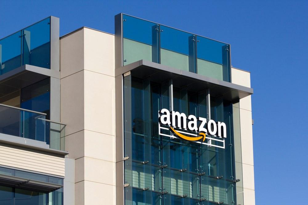 Il rapporto delle PMI italiane su Amazon: vendite per 100 prodotti al minuto