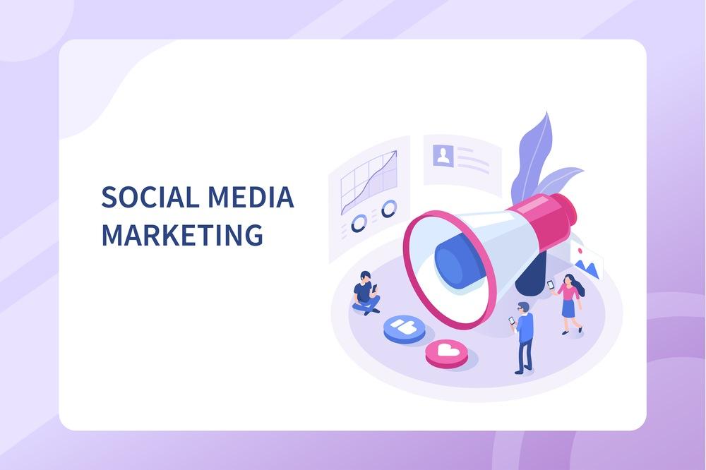 L'importanza di investire sui social per un brand