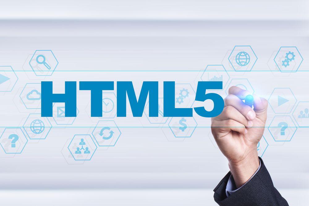 Addio ad Adobe Flash Player. Spazio a HTML5