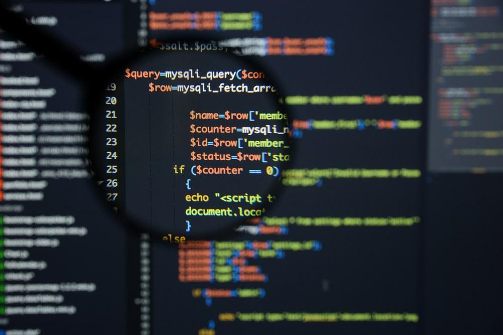 PHP 8.0: Ecco le principali novità