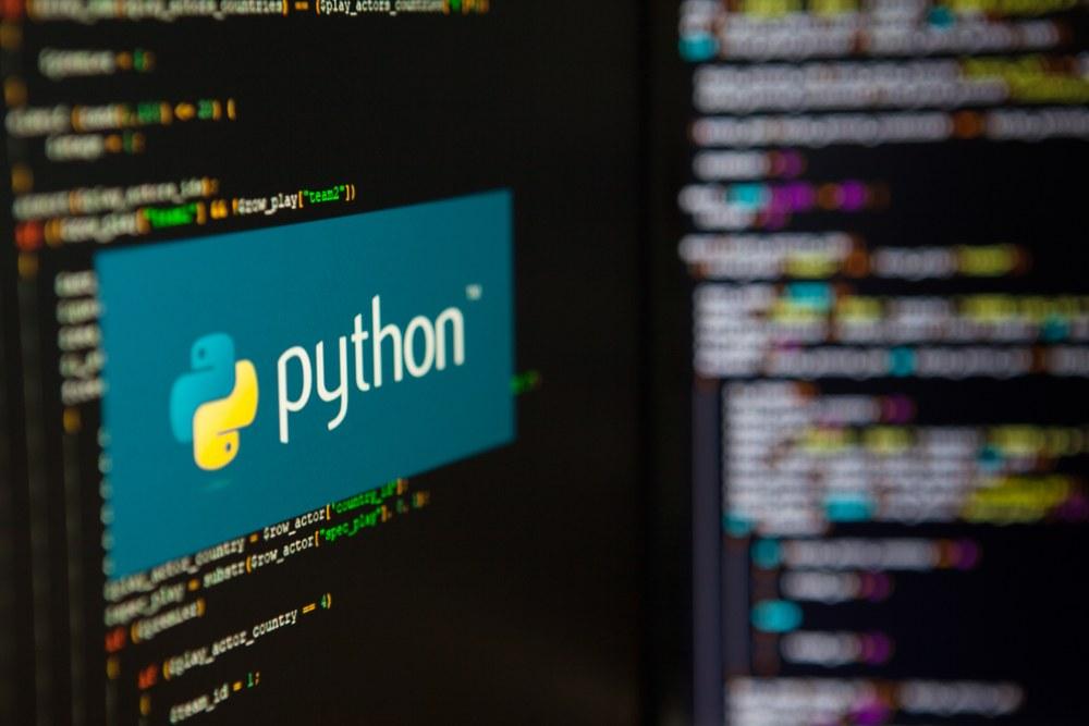 Parliamo di Python: cos'è e a cosa serve