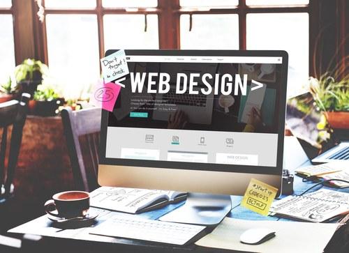 L'importanza della grafica nel web design
