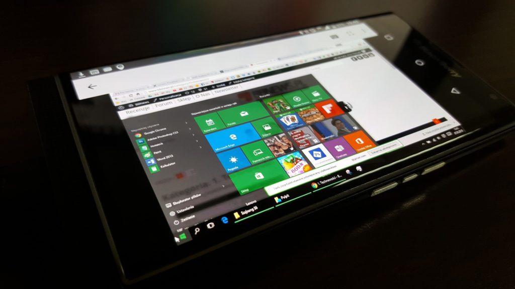 Sun Valley: in arrivo una nuova interfaccia grafica per Windows 10