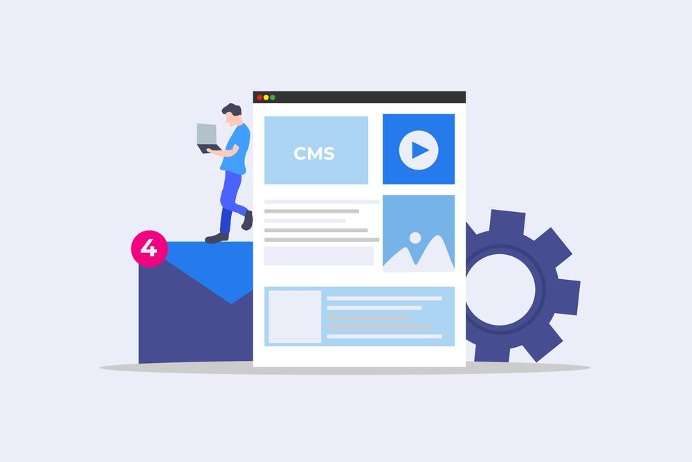Elementor o Visual Composer? Quale page builder è migliore?