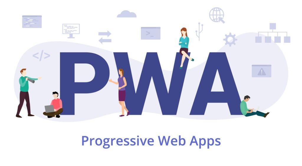 Progressive Web App (PWA): ecco cosa dovresti sapere