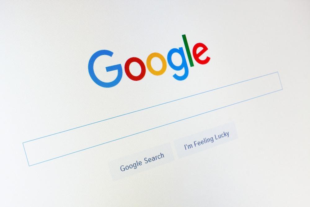 Debutta il Google Passage Ranking: ecco cosa è come funziona