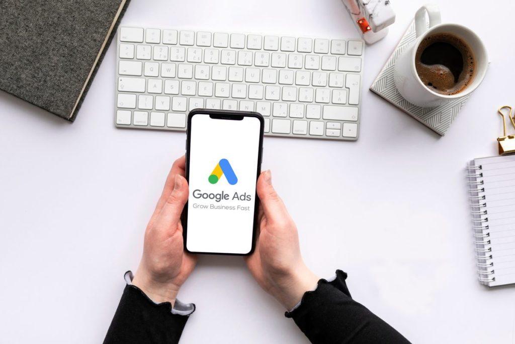 Google Ads: scompare il modificatore di corrispondenza generica