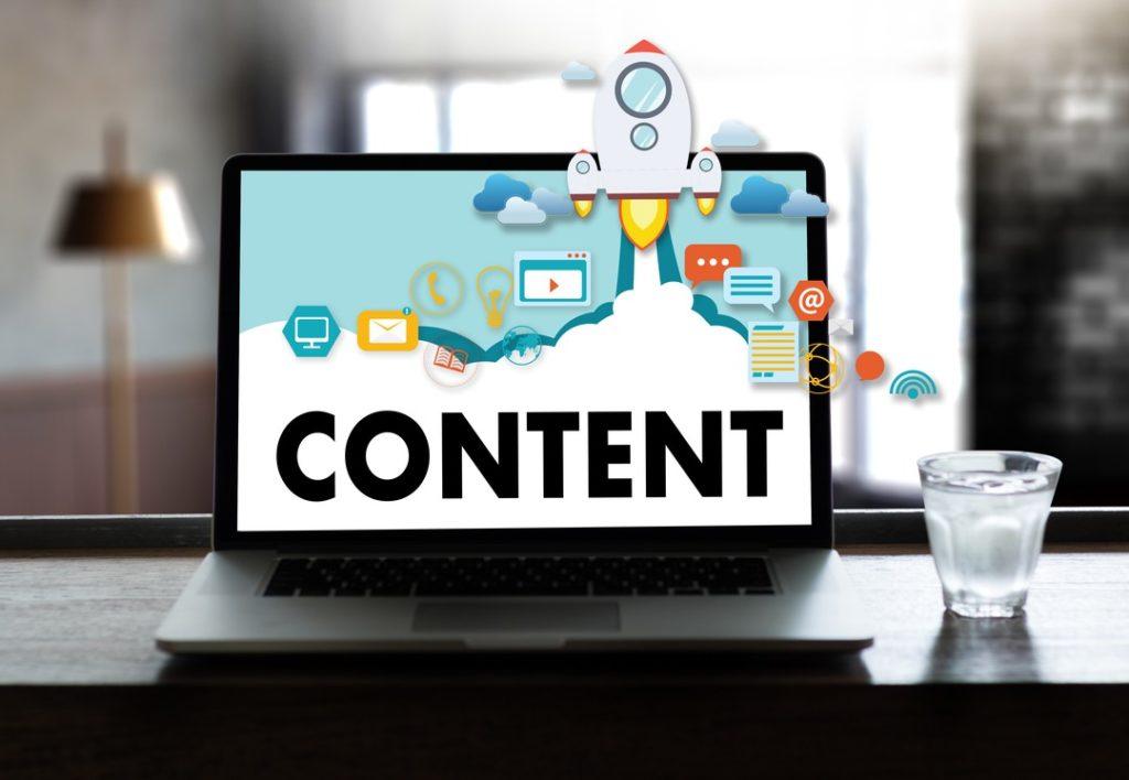 Come aumentare il traffico sul sito con contenuti evergreen