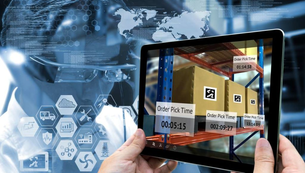 L'e-commerce traina l'export digitale italiano