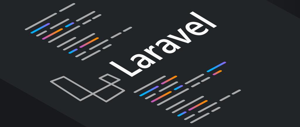 Perché utilizzare Laravel