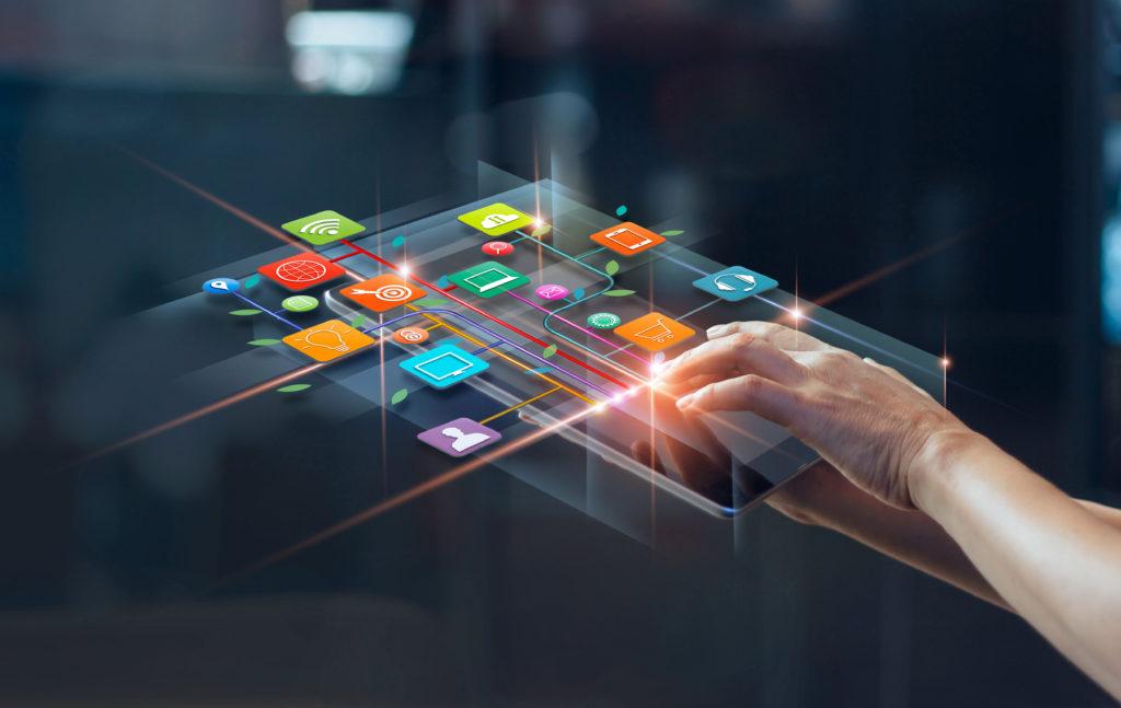 Consumatori e Brand: un rapporto da ripensare in ottica digital-first