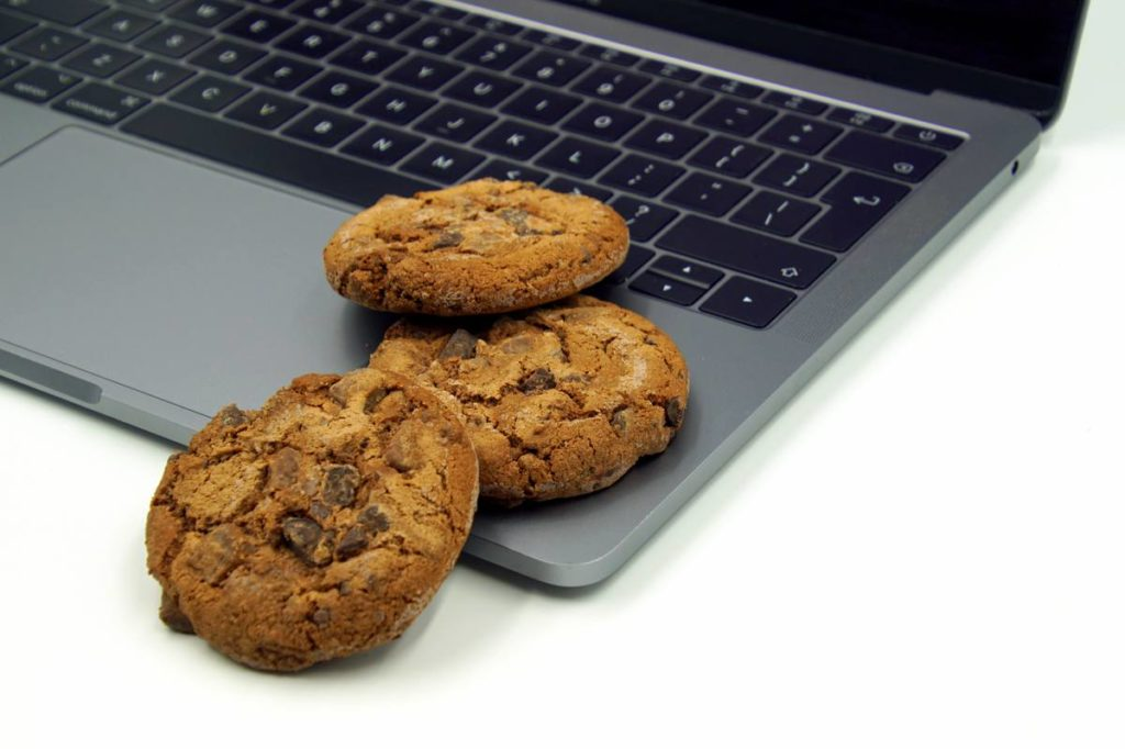 Firefox integra il supporto alla Total Cookie Protection