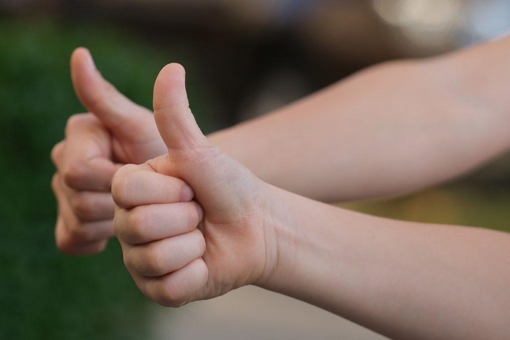 Riprova Sociale e comportamento di acquisto online: il potere delle recensioni