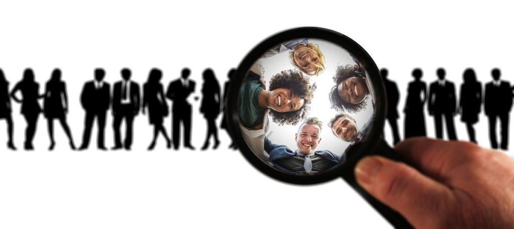 Comunicare in target: conosciamo gli utenti dei diversi social