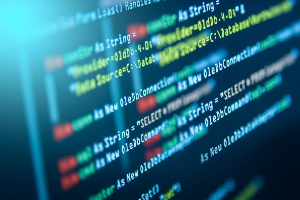 Pattern GoF e Sviluppo Software