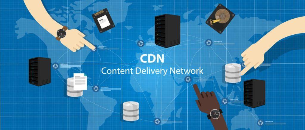 Content Delivery Network: cosa sono e perché ogni azienda dovrebbe averli