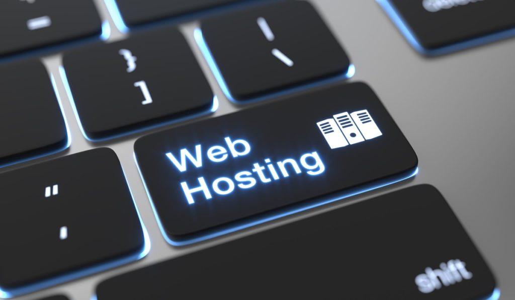 Web Hosting: una guida su come sceglierlo
