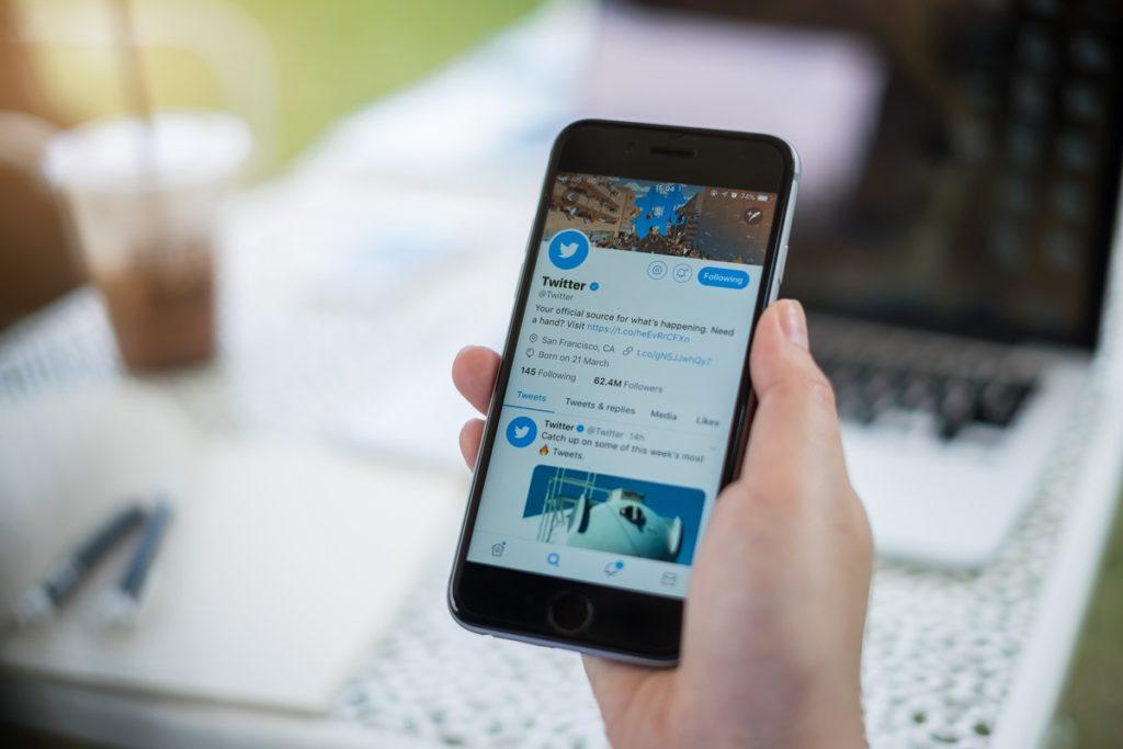 Tip Jar, Super Follows, Ticketed Spaces: i tool di Twitter per i Content Creator