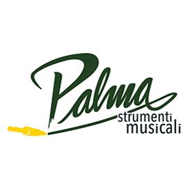 Logo SM Palma