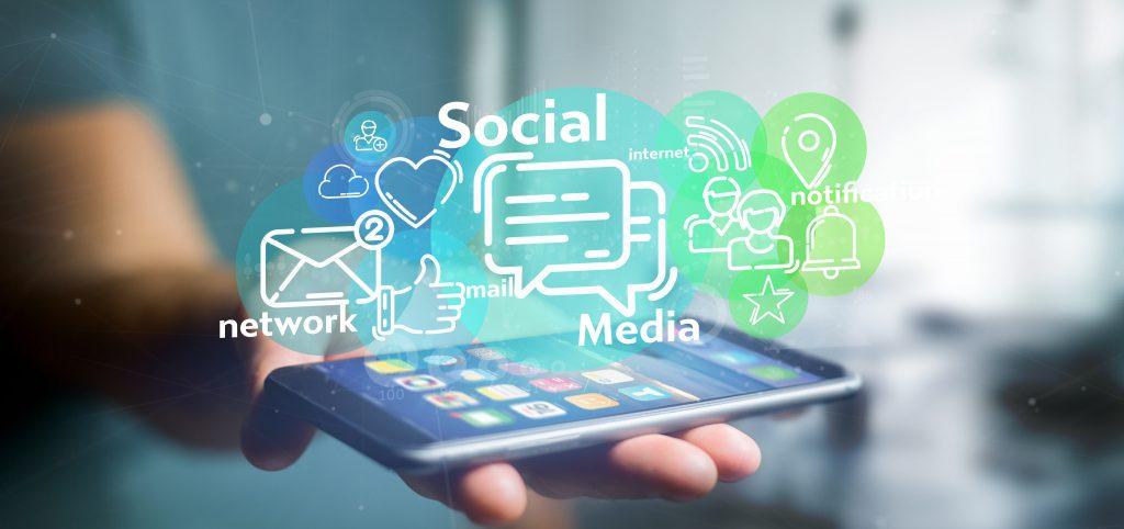 Scopriamo i trend social del 2022
