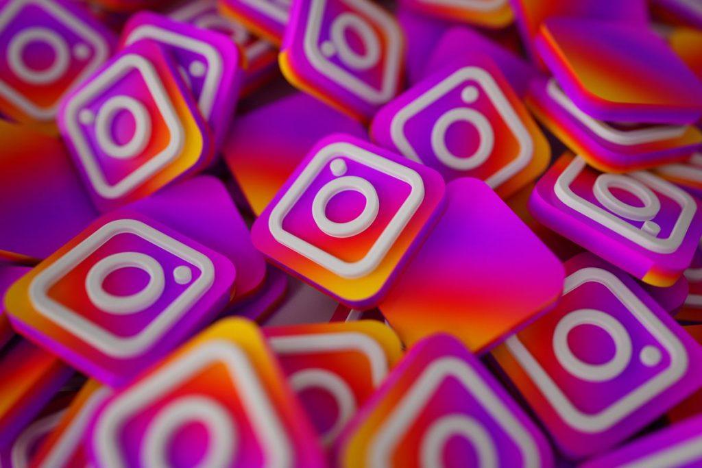 Le ultime novità di Instagram [aggiornamento ottobre 2021]