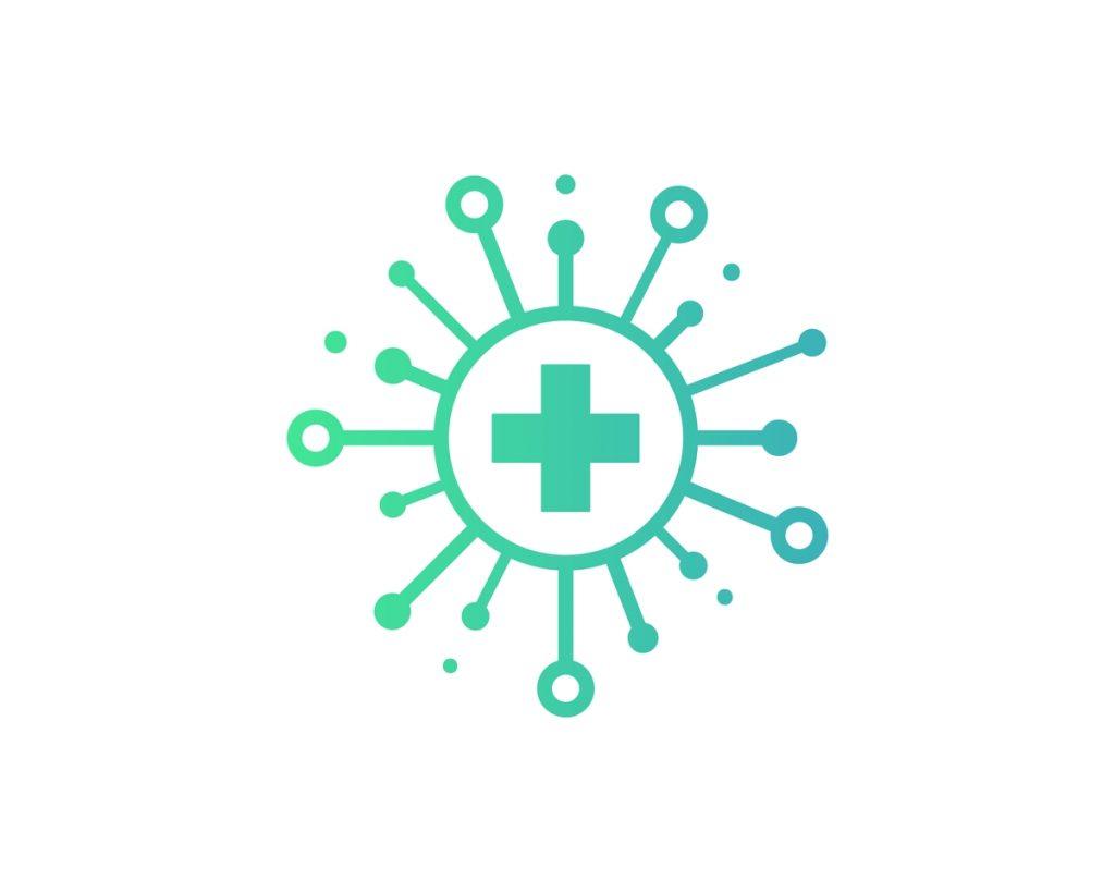 """Pillole"" di web marketing: guida ai social per strutture sanitarie"