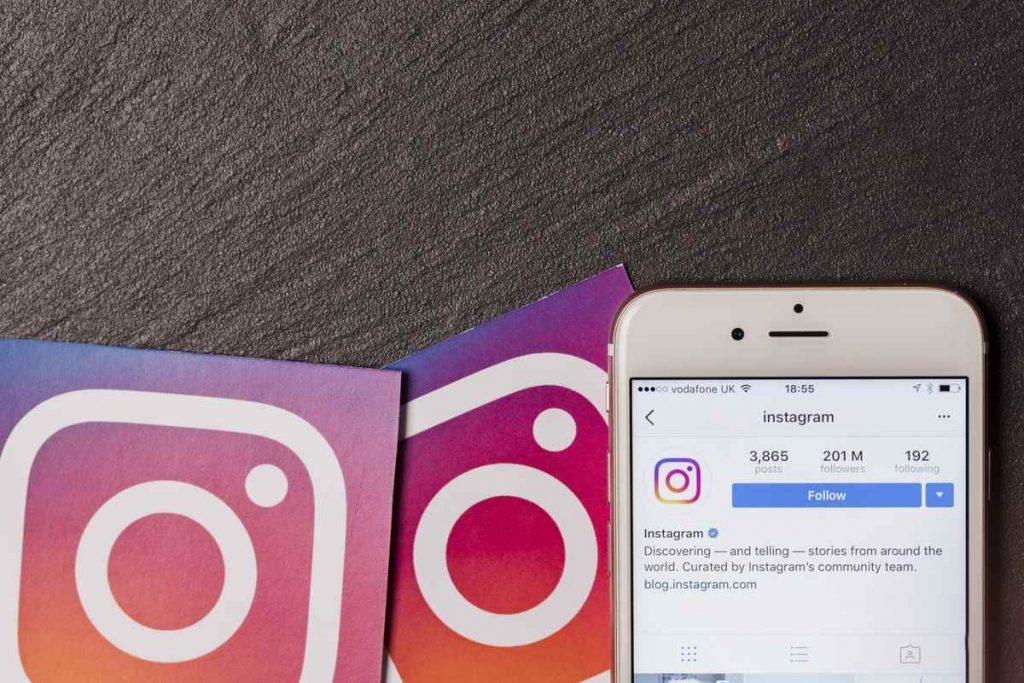 Aggiungere Instagram su WordPress i migliori plugin